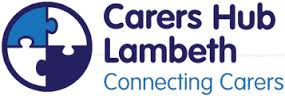 Carers Hub Lambeth