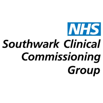 NHS Southward Clinical Commissioning Group