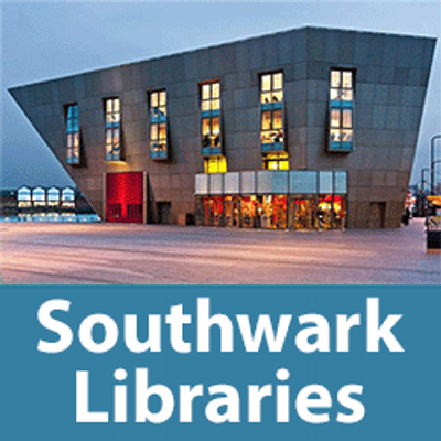 Southwark Libraries